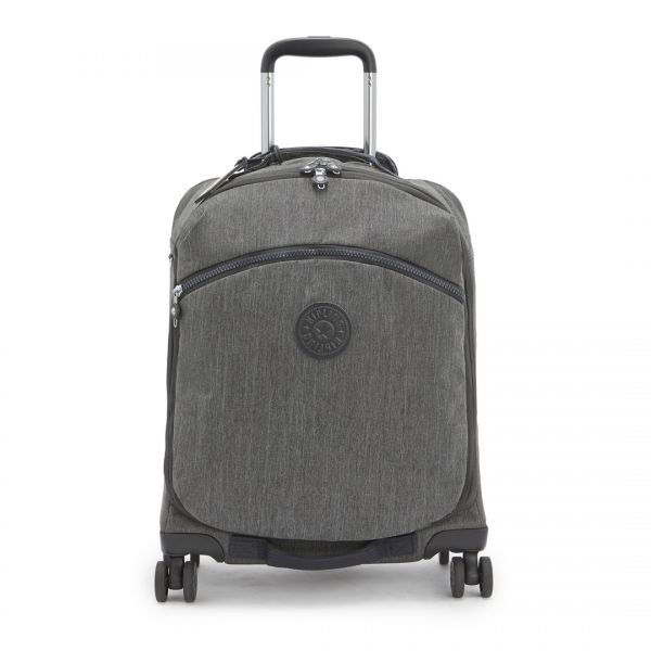 INDULGE LUGGAGE by Kipling - view 0