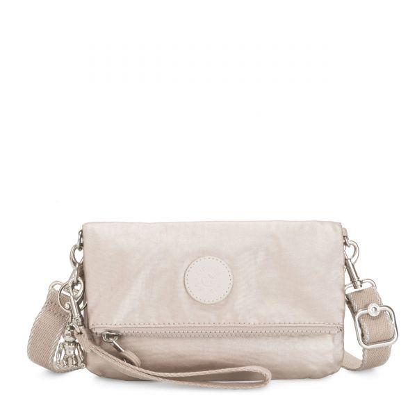 LYNNE Latest Shoulder Bags by Kipling - view 0
