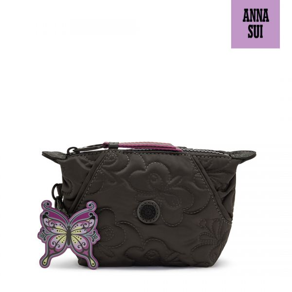 ART POUCH MINI ACCESSORIES by Kipling - Front view