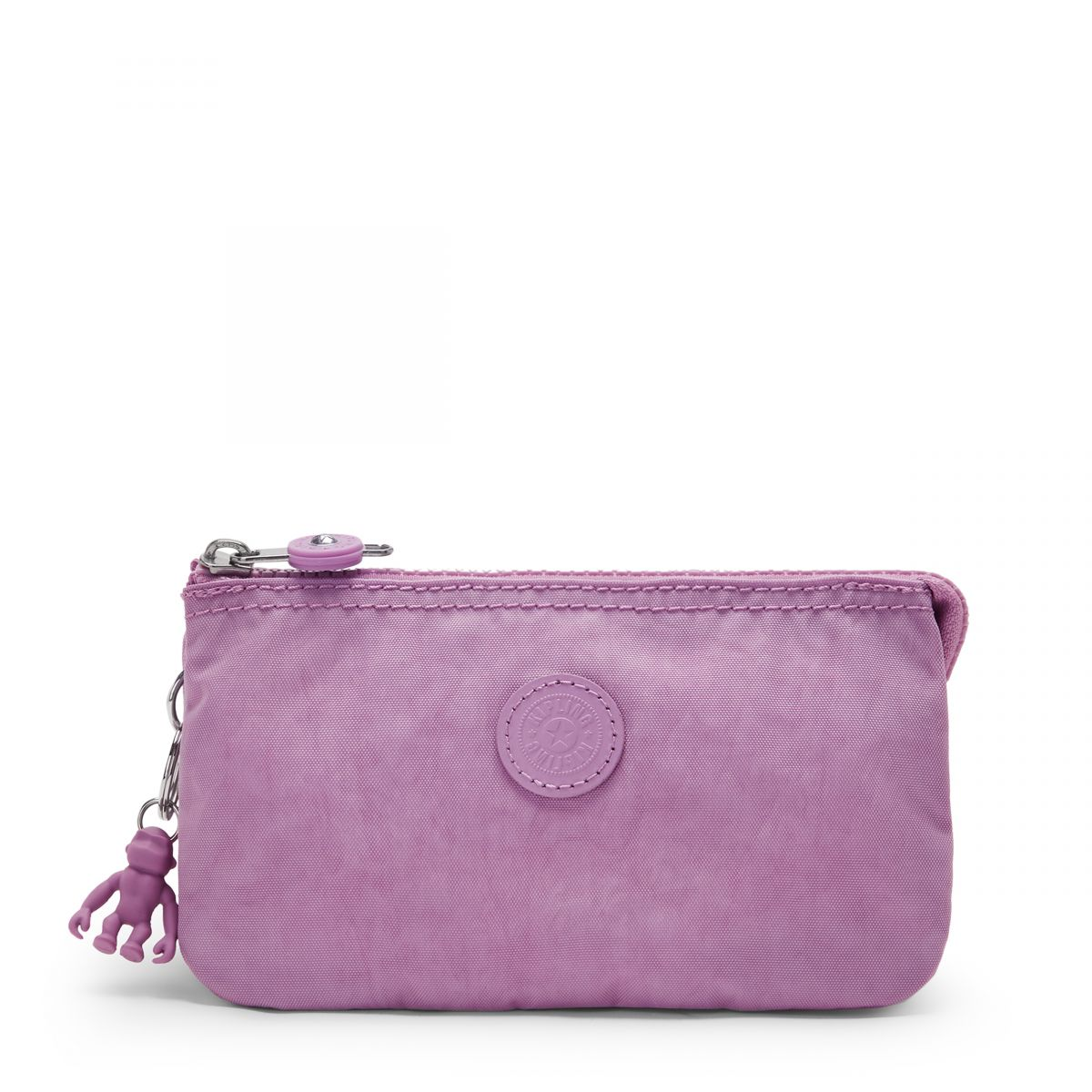 CREATIVITY L ACCESSORIES by Kipling - Front view