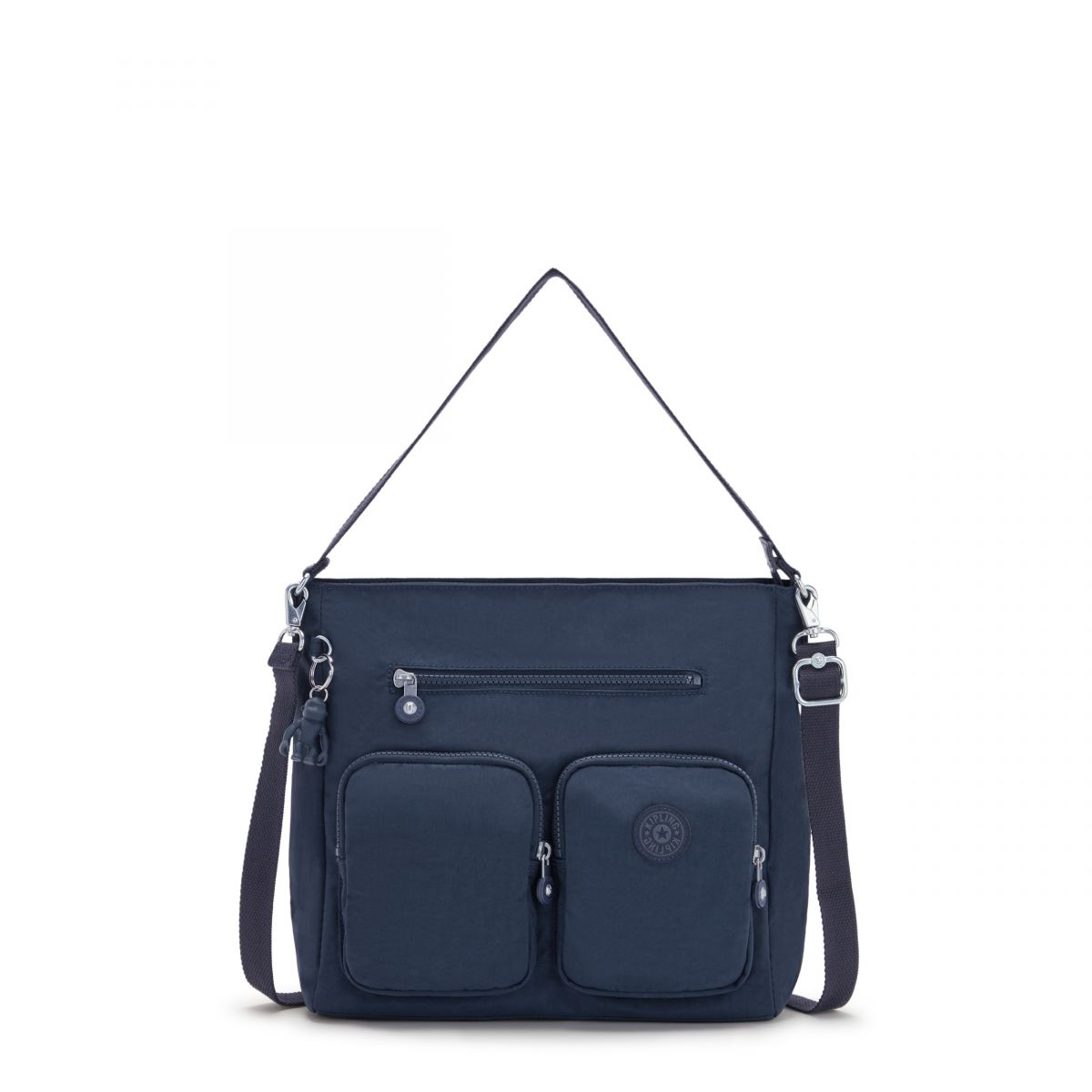 TASMO NEW IN by Kipling - Front view