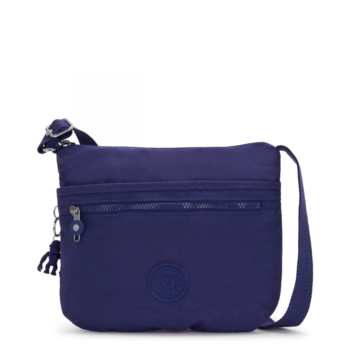 ARTO BAGS by Kipling - Front view