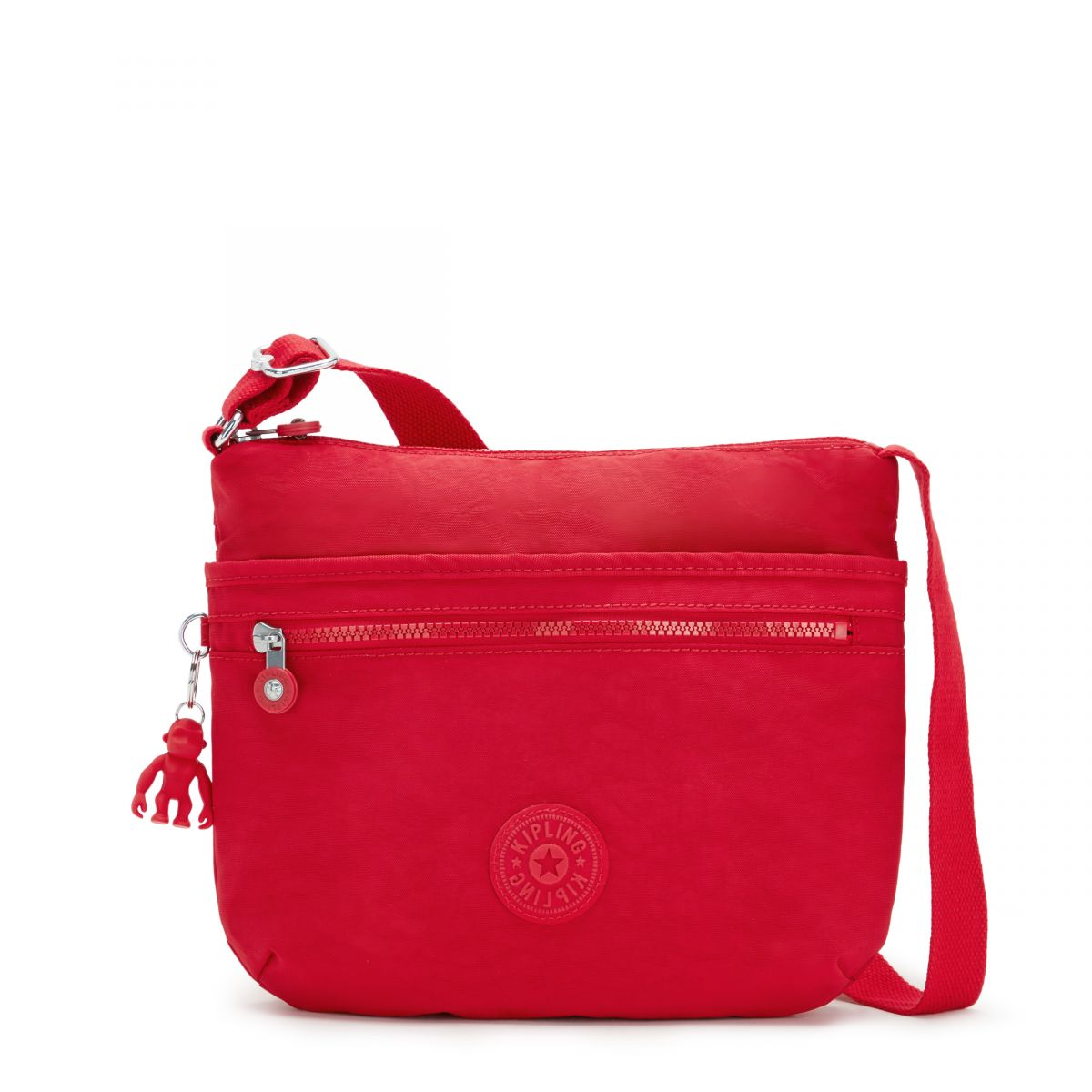 ARTO NEW IN by Kipling - Front view