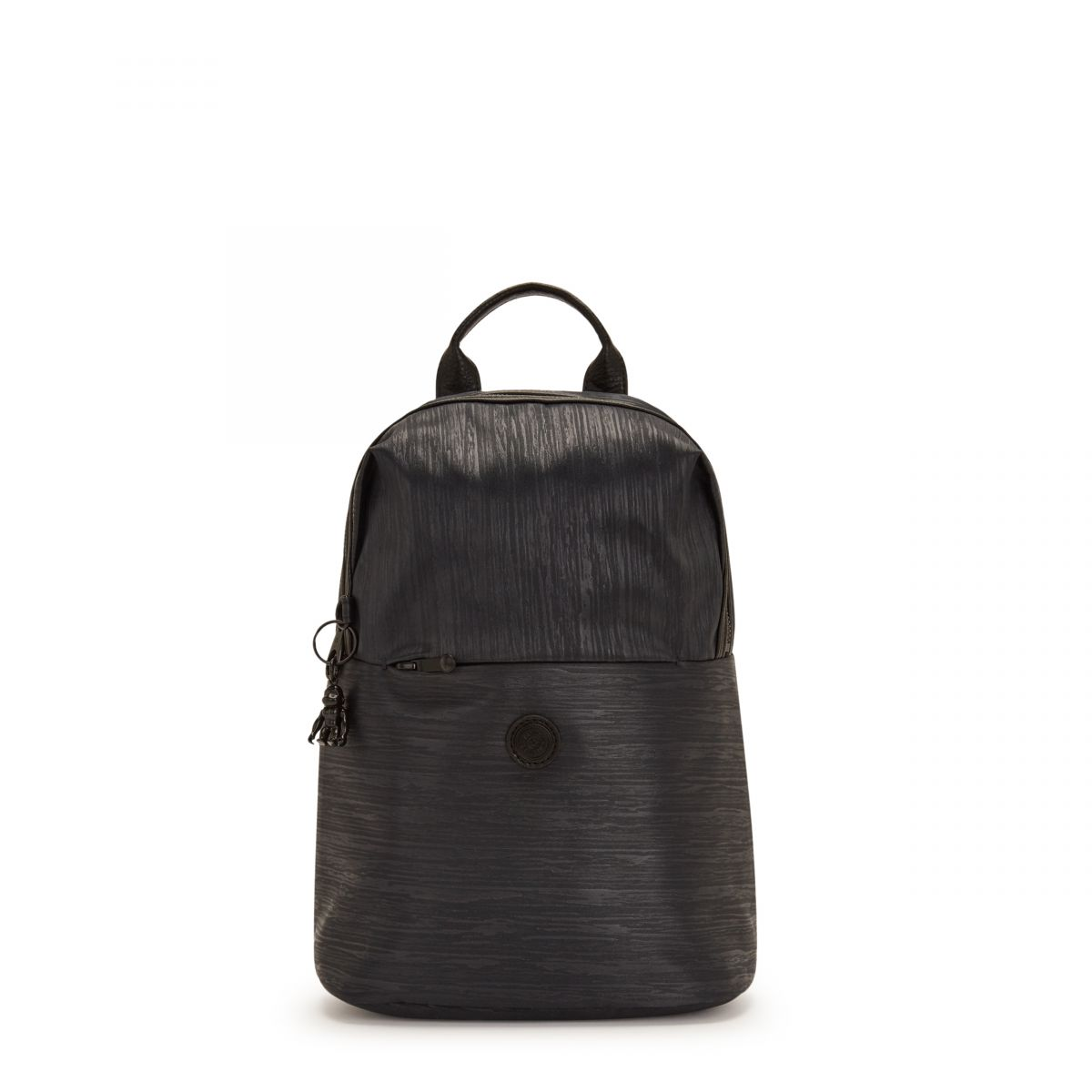 DAYANA BACKPACKS by Kipling - Front view