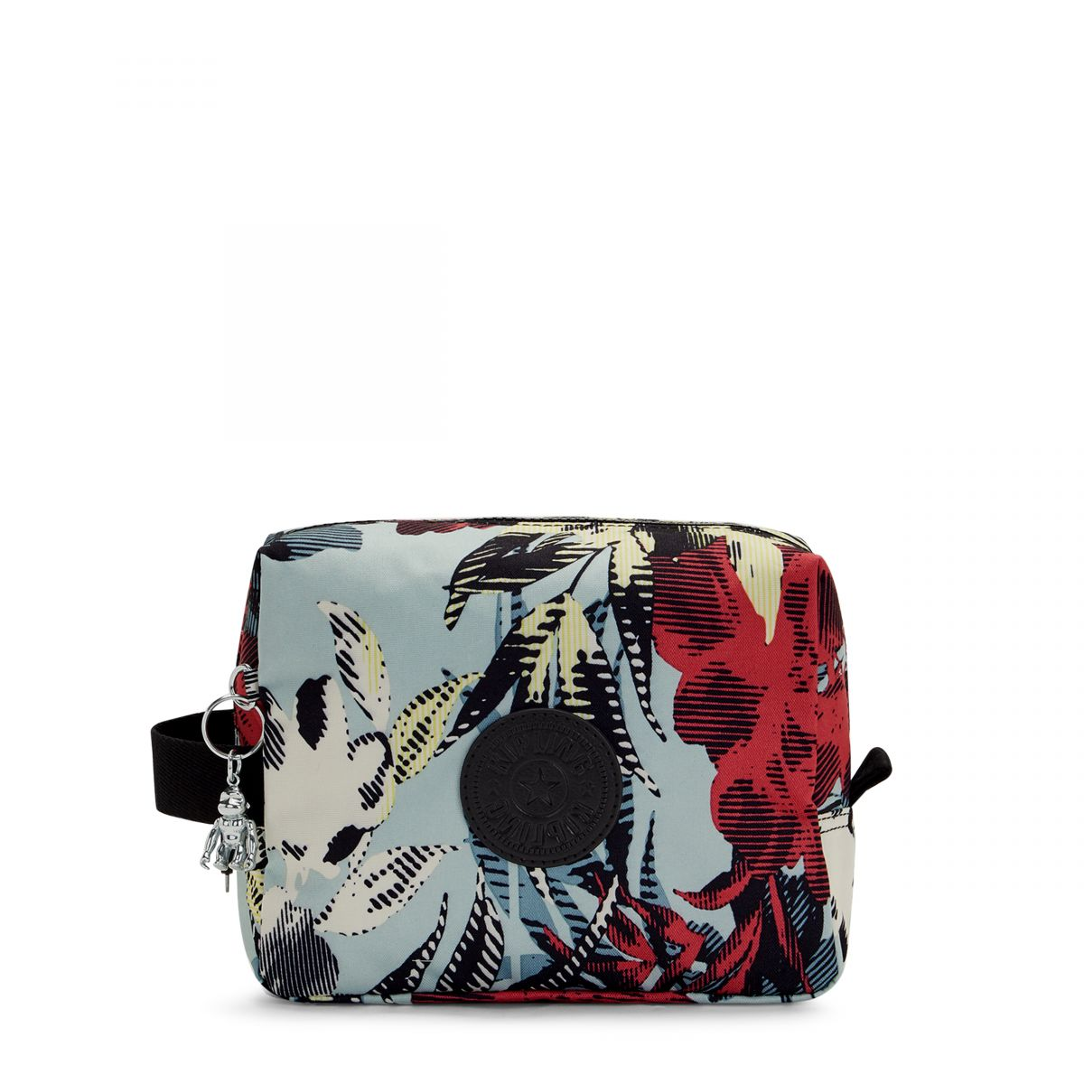 PARAC ACCESSORIES by Kipling - Front view