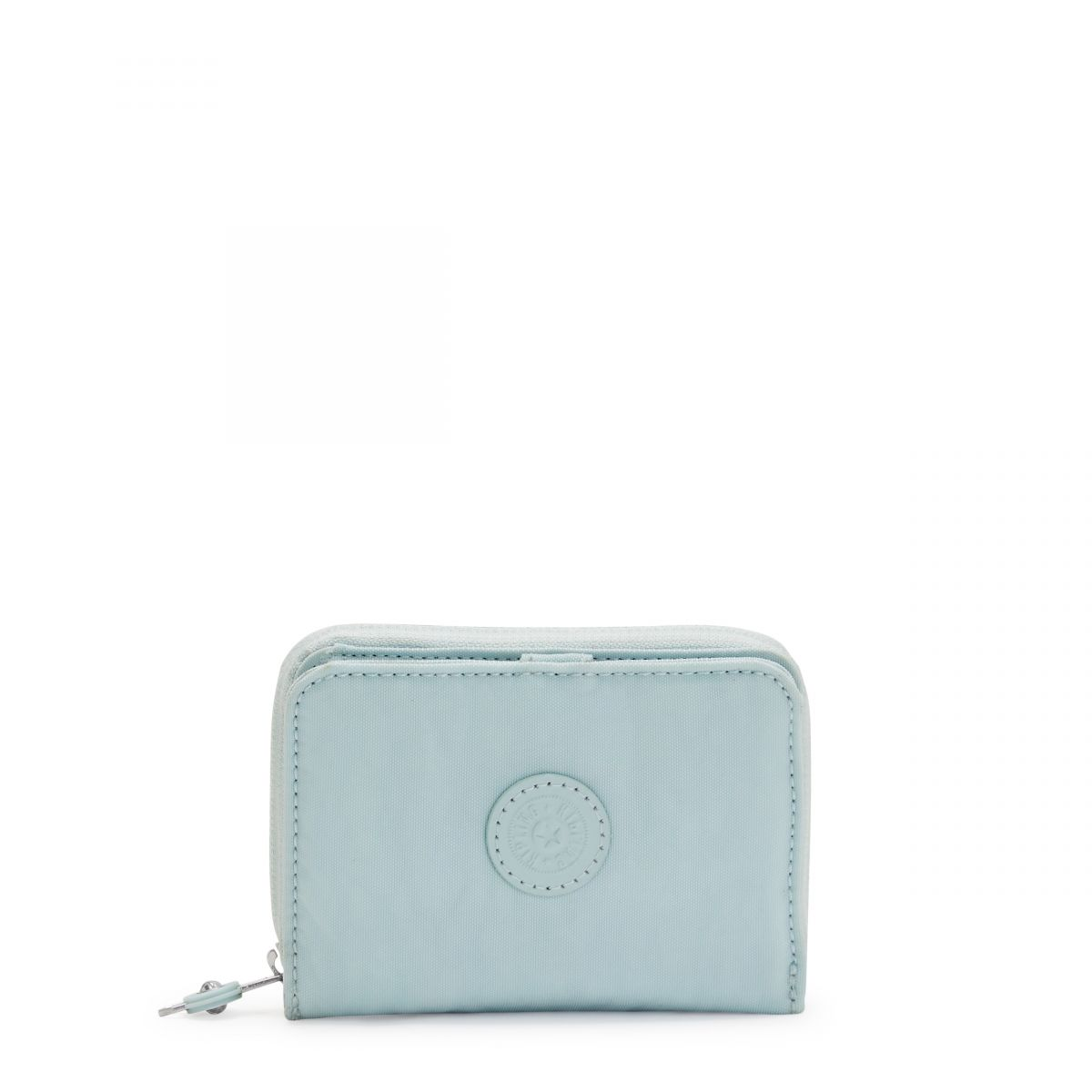 MONEY LOVE ACCESSORIES by Kipling - Front view