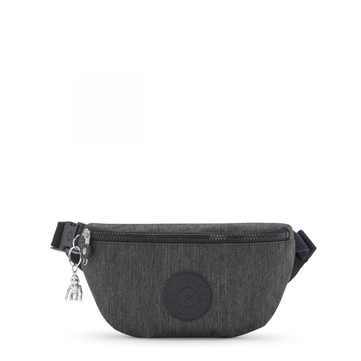 NEW FRESH BAGS by Kipling