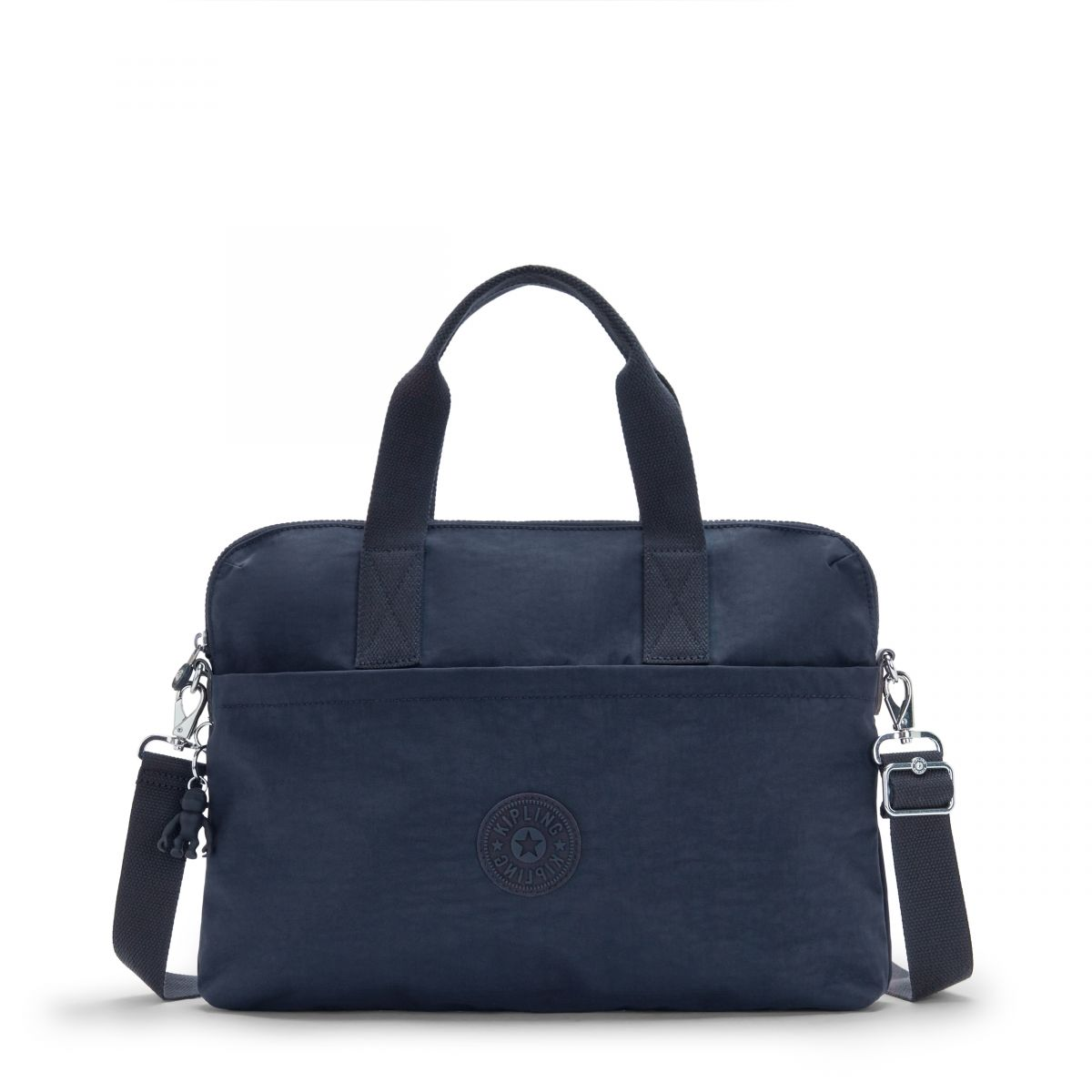 ELSIL NEW IN by Kipling - Front view