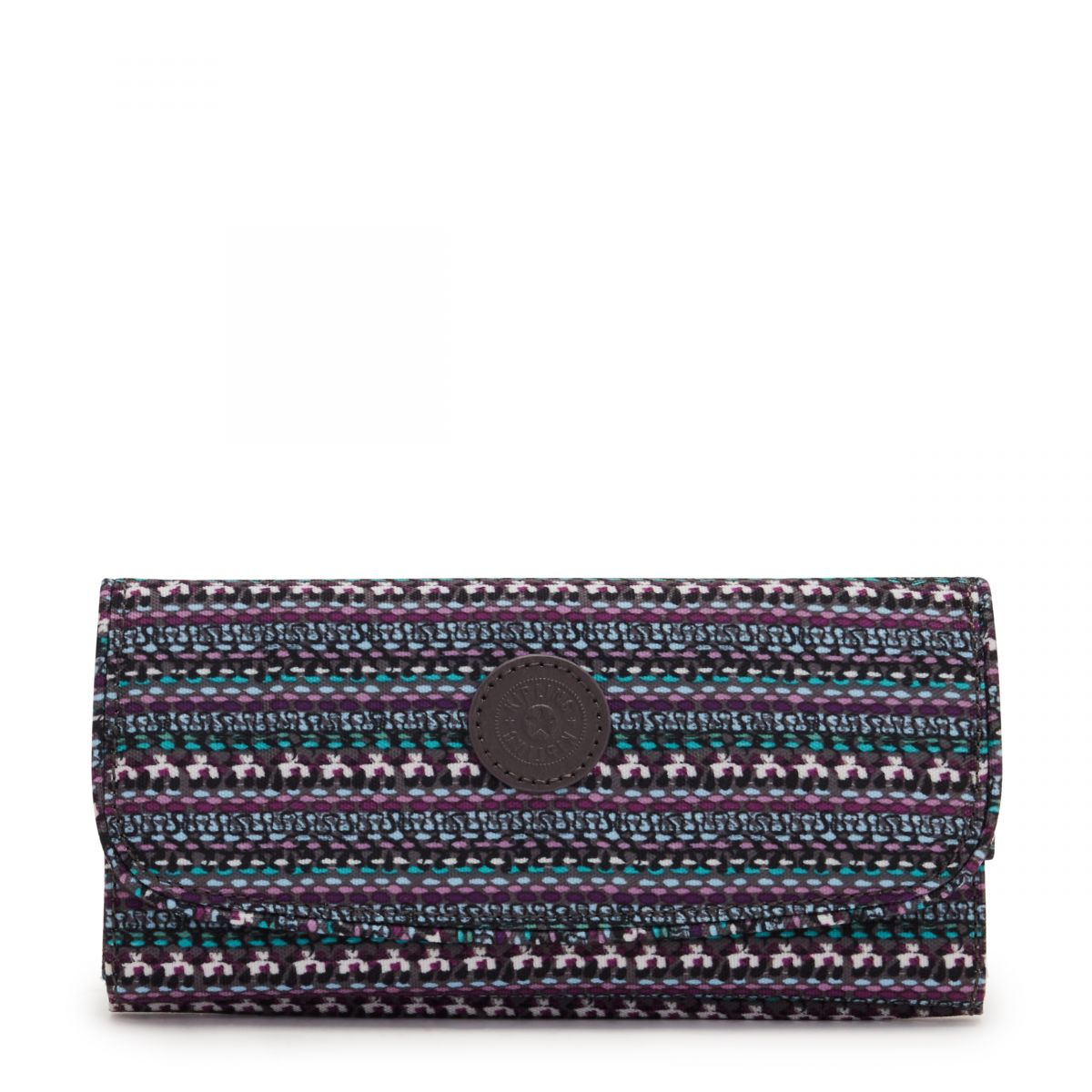 MONEY LAND ACCESSORIES by Kipling - Front view