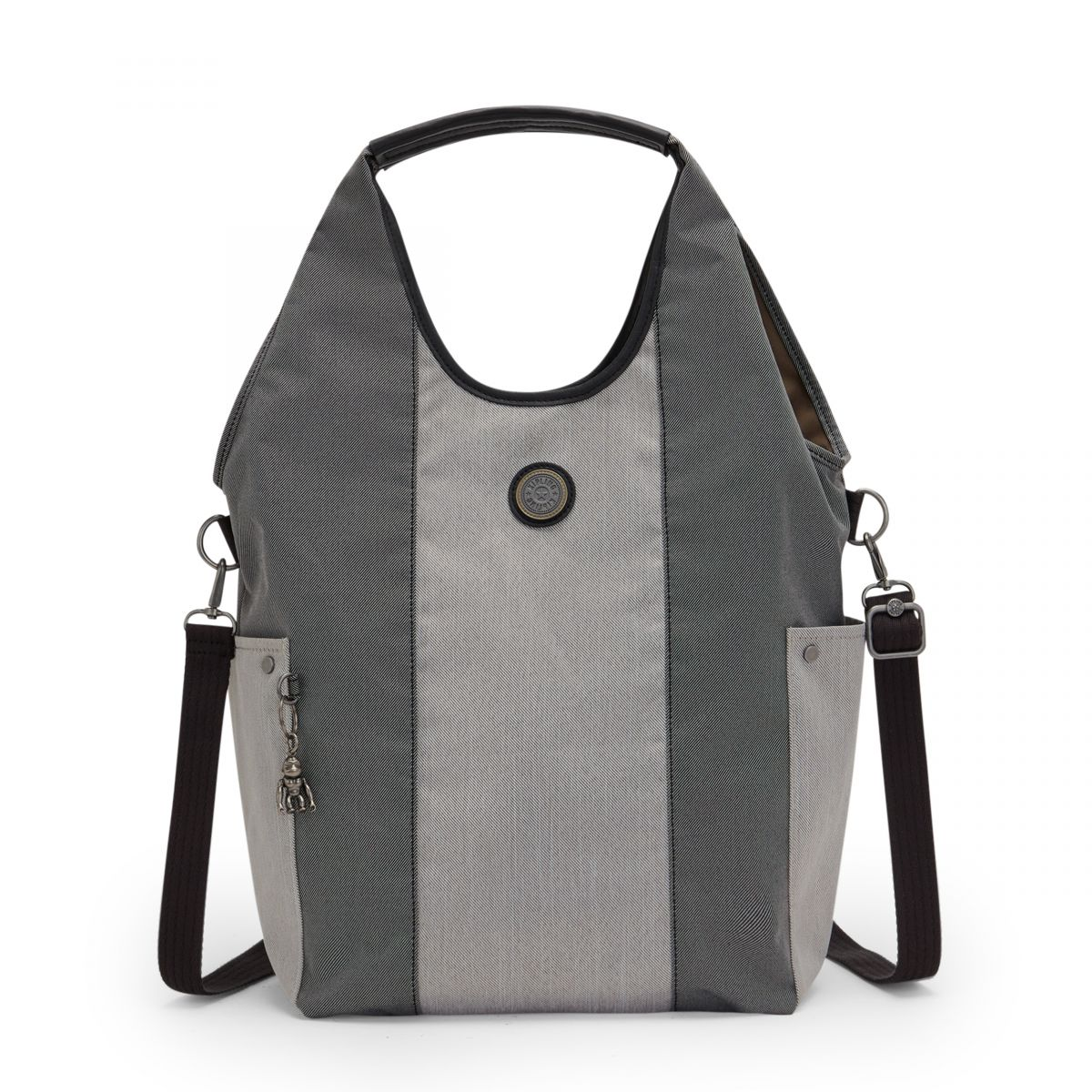 URBANA BAGS by Kipling - Front view