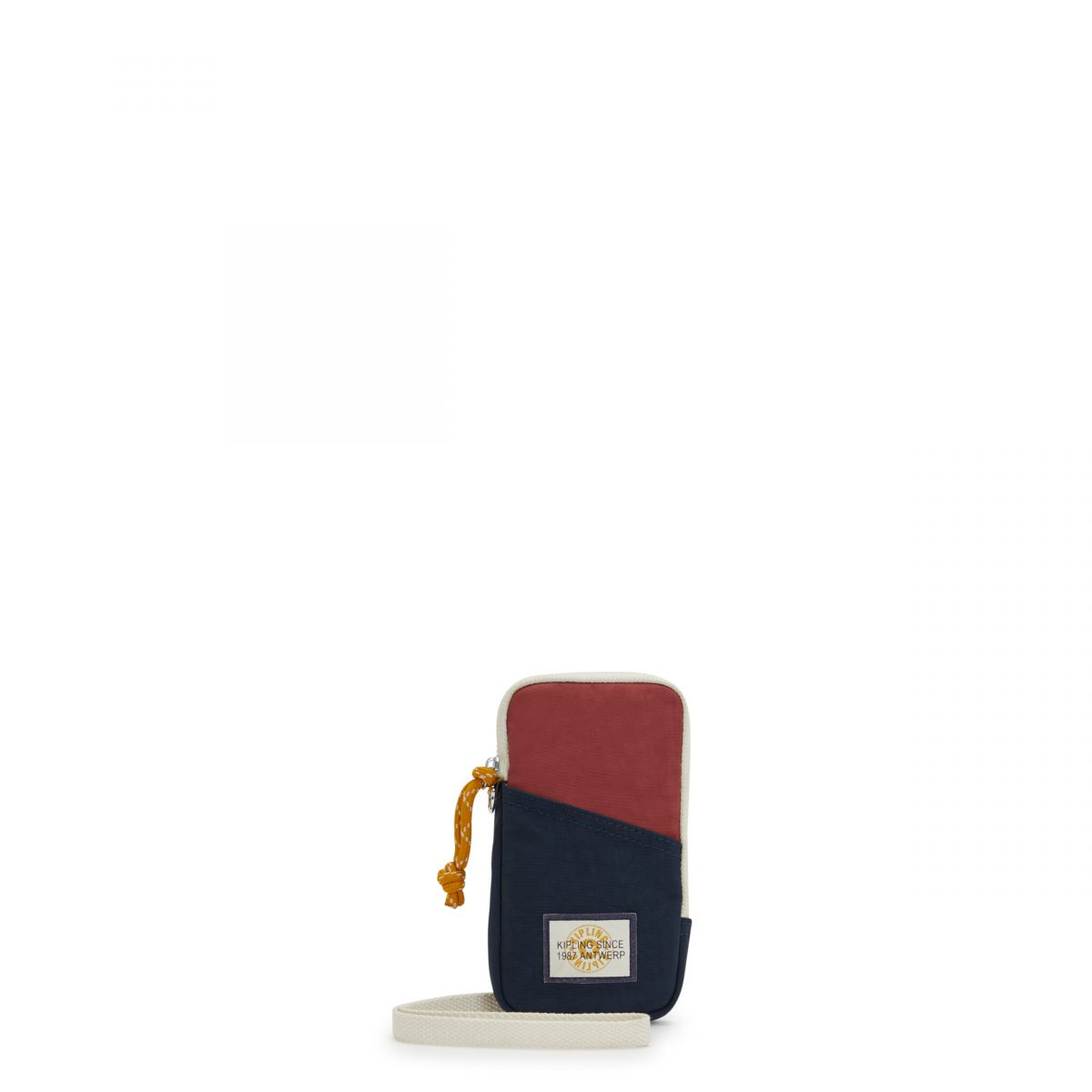 CLARK ACCESSORIES by Kipling - Front view