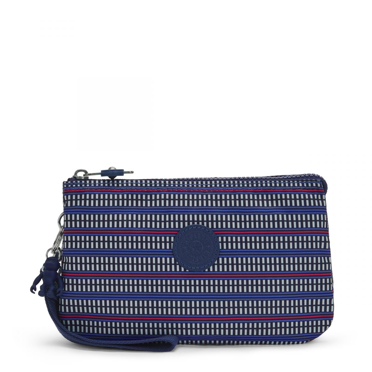 CREATIVITY XL ACCESSORIES by Kipling - Front view