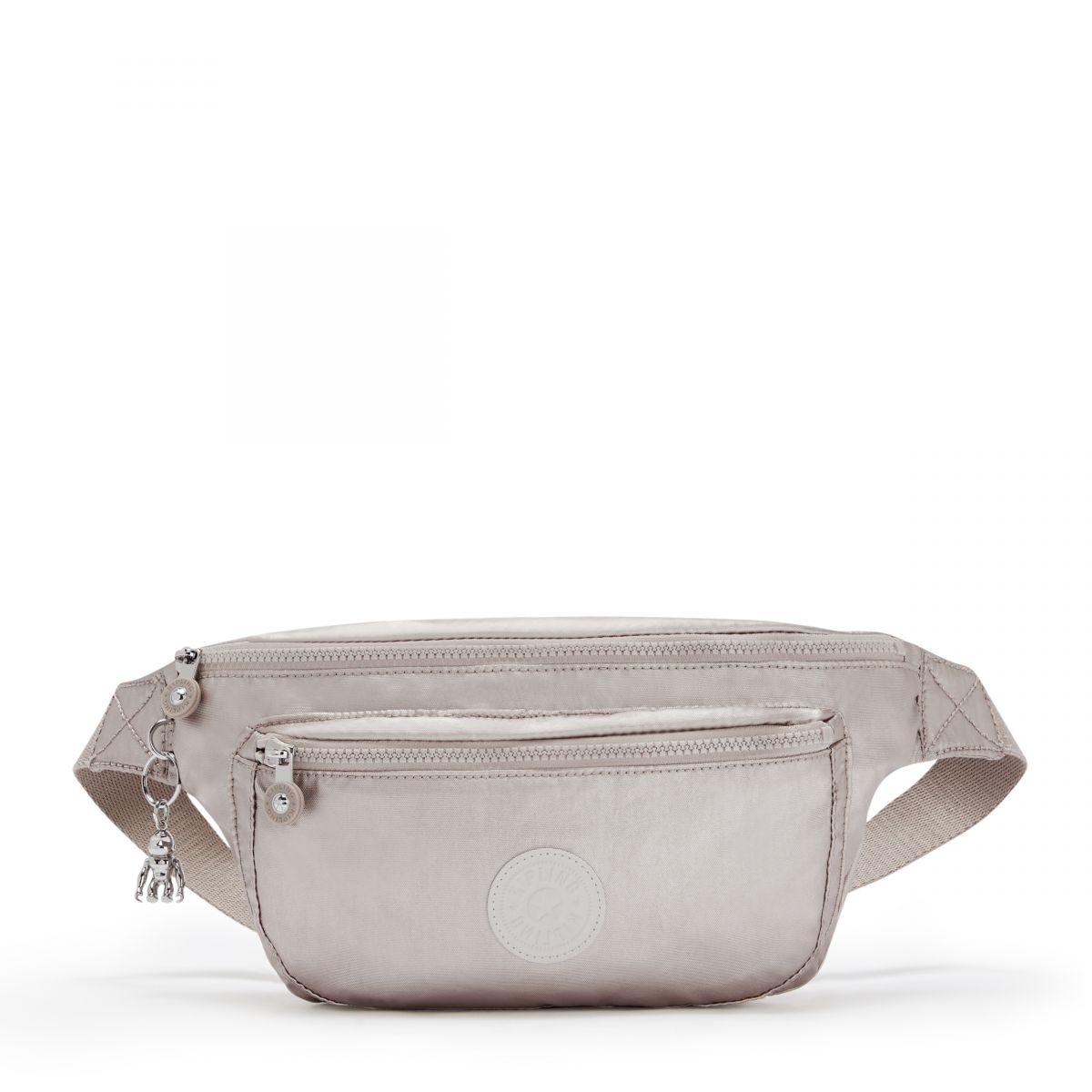 YASEMINA XL BAGS by Kipling