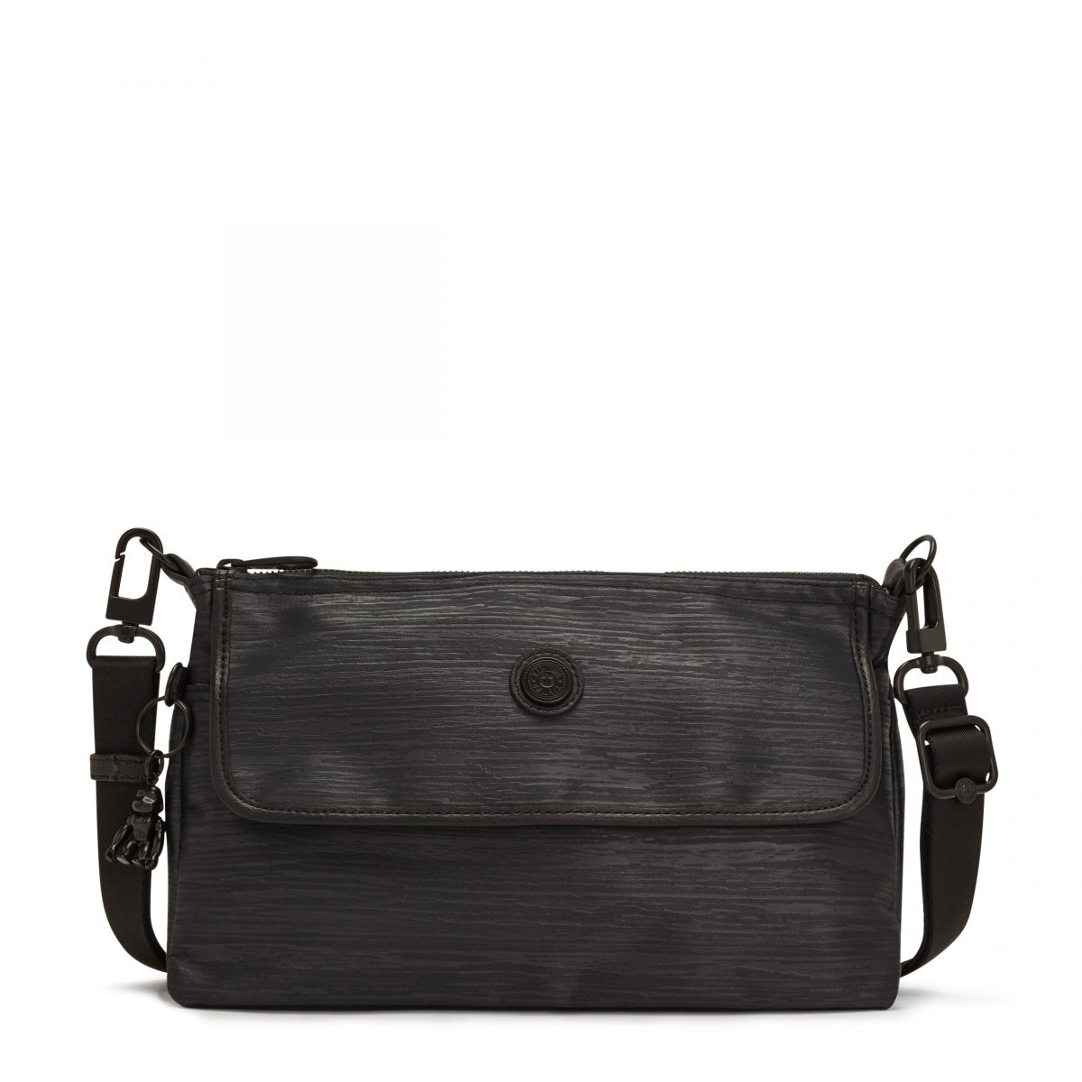 ETKA M BAGS by Kipling - Front view