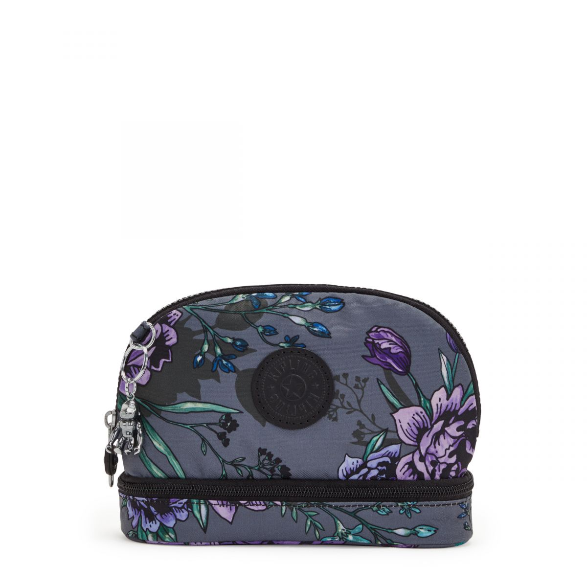 MULTI KEEPER ACCESSORIES by Kipling - Front view