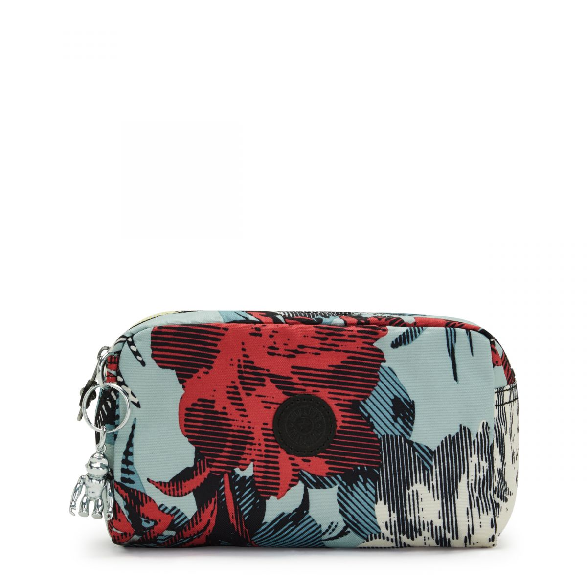 GLEAM ACCESSORIES by Kipling - Front view