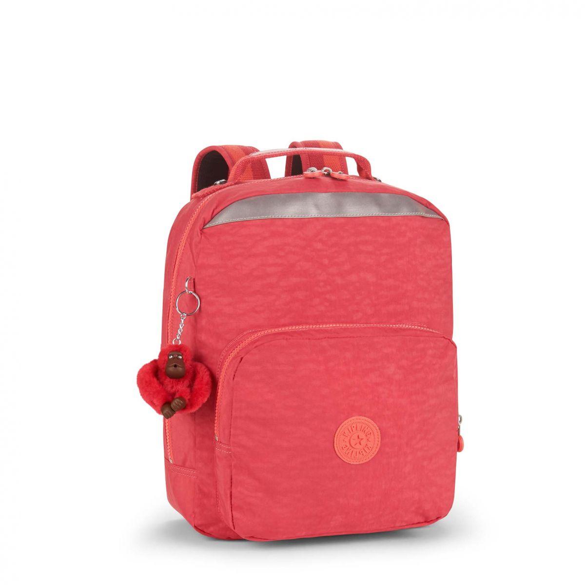 Ava Medium Backpack Kipling Int