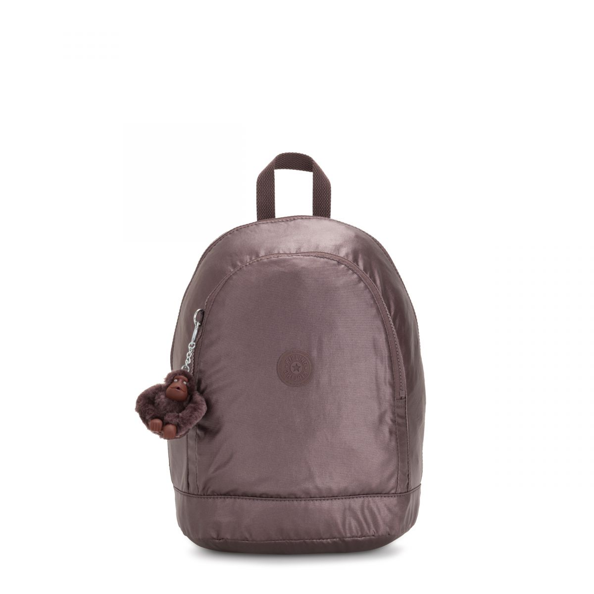 Conejo col china Adelante  YARETZI | Small Backpack | Kipling SE