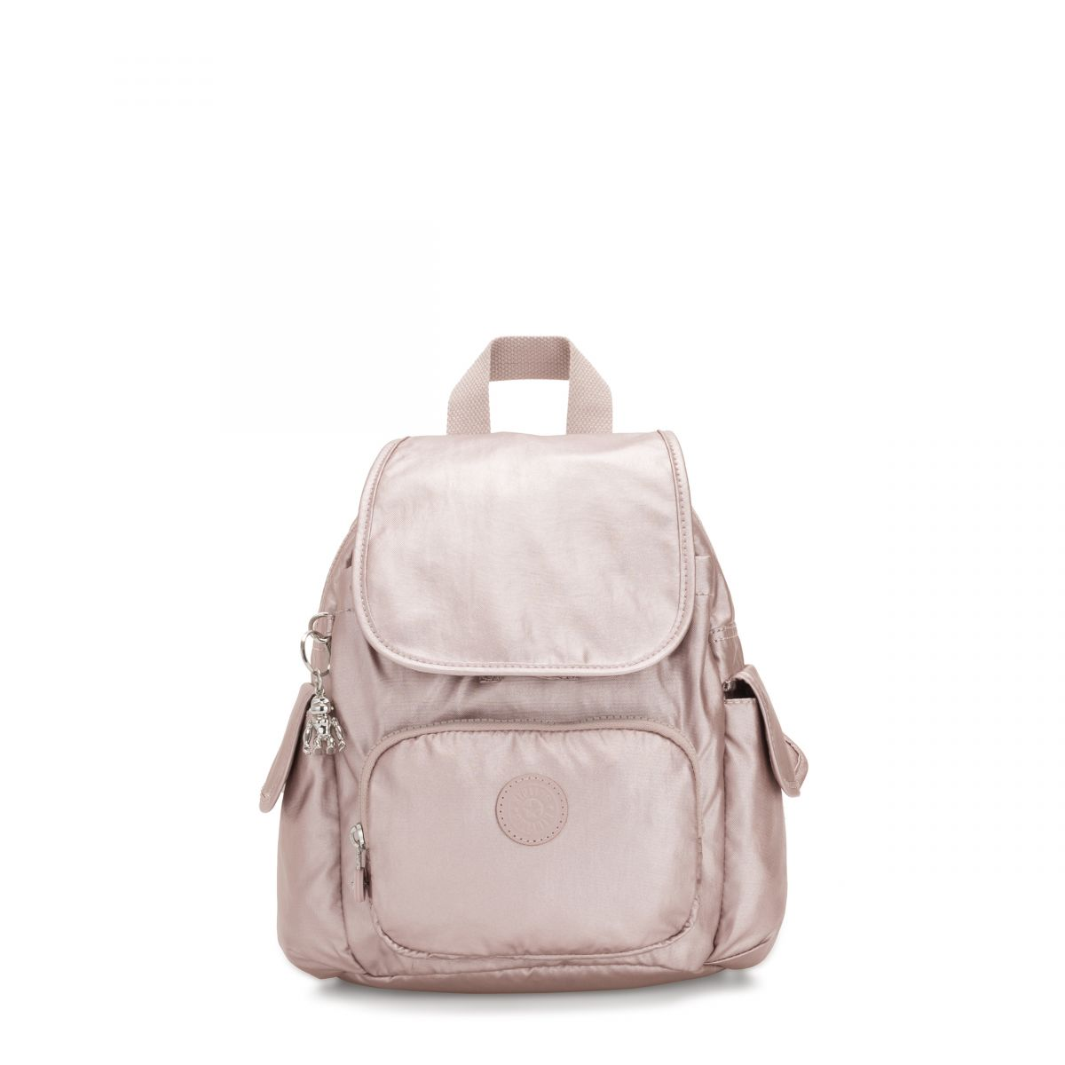 Viaje carpeta Saga  CITY PACK MINI | City Pack Mini Backpack | Kipling INT