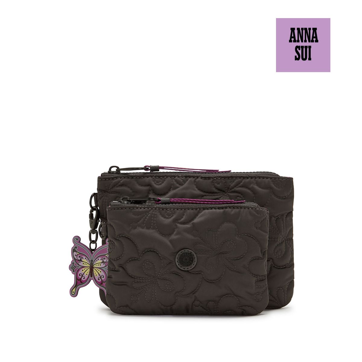 DUO POUCH ACCESSORIES by Kipling - view 5