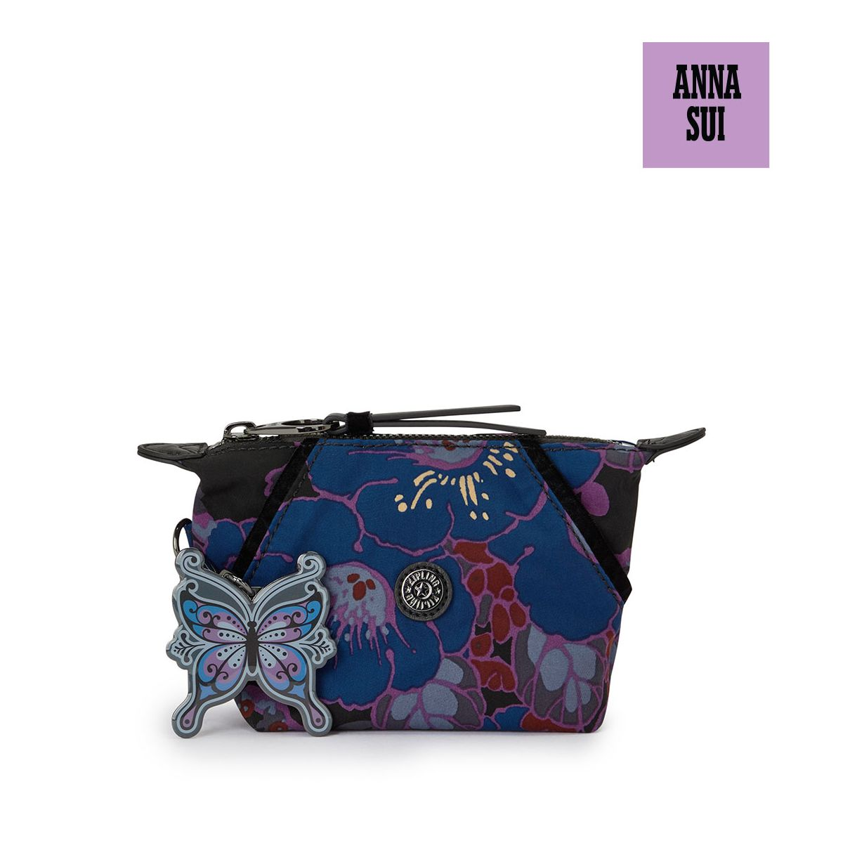 ART POUCH MINI ACCESSORIES by Kipling - view 9