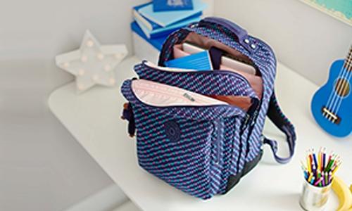 """Shop multifunctional backpacks · LUGGAGE"""" LUGGAGE"""