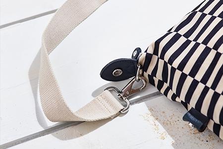 Kipling Uk Handbags Backpacks Luggage