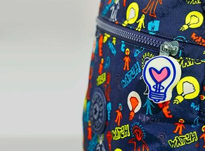 Fun School Bags