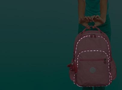 Safe School Bags