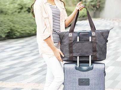 d2af4e1f8fc Shop portable luggage