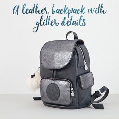 Discover City Pack