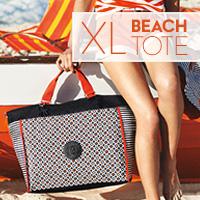 BeachTote