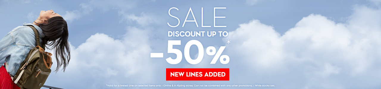 e9f5a303cc3 Kipling UK SALE | Up to 50% Off now Online