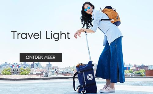 55076600995 Outlet | Handtassen, Rugzakken & Bagage | Kipling NL