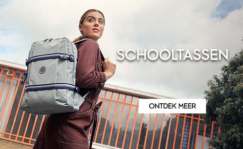 Shop school