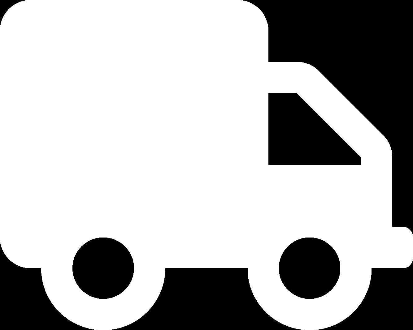 LIVRAISON ET RETOUR GRATUITS