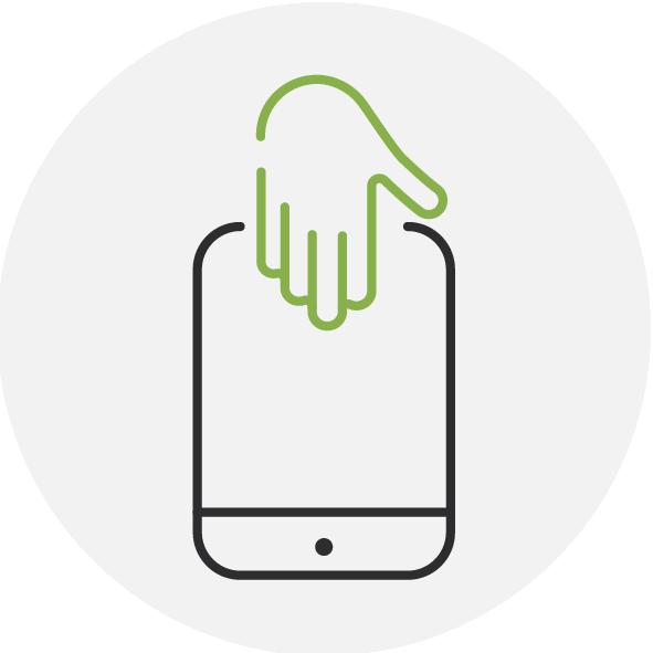 tablet_sleeve