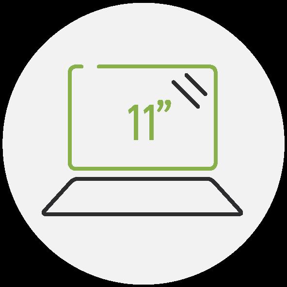laptop_size_11