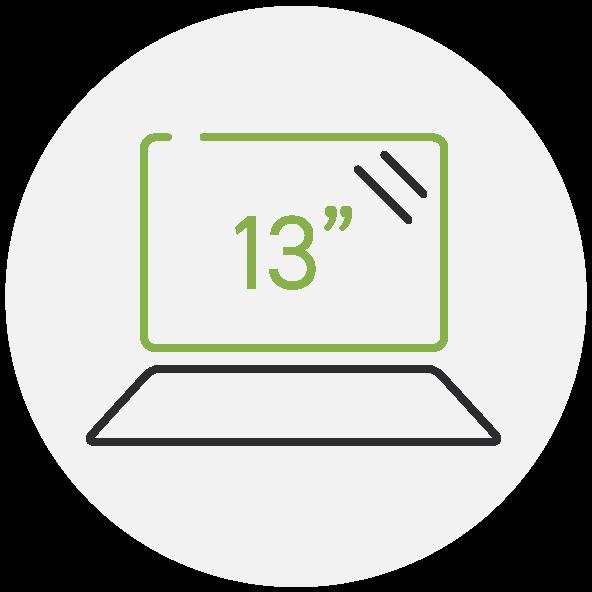 laptop_size_13