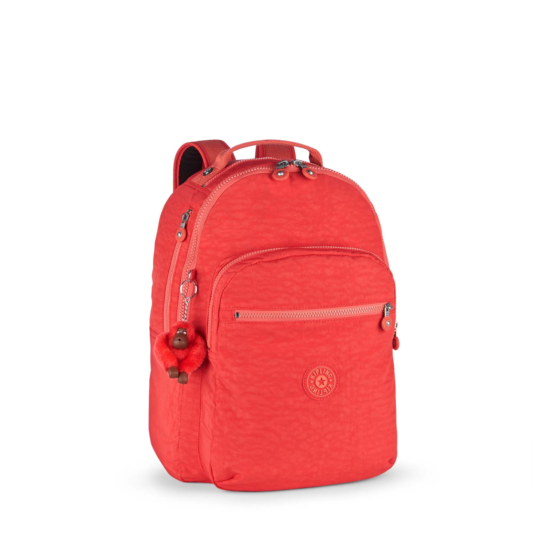 School bag with wheels singapore - Working Bags Everyday Bags